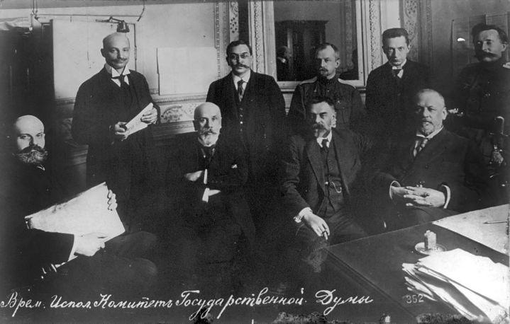 13-1917russiaprovisionalcommitteeofduma