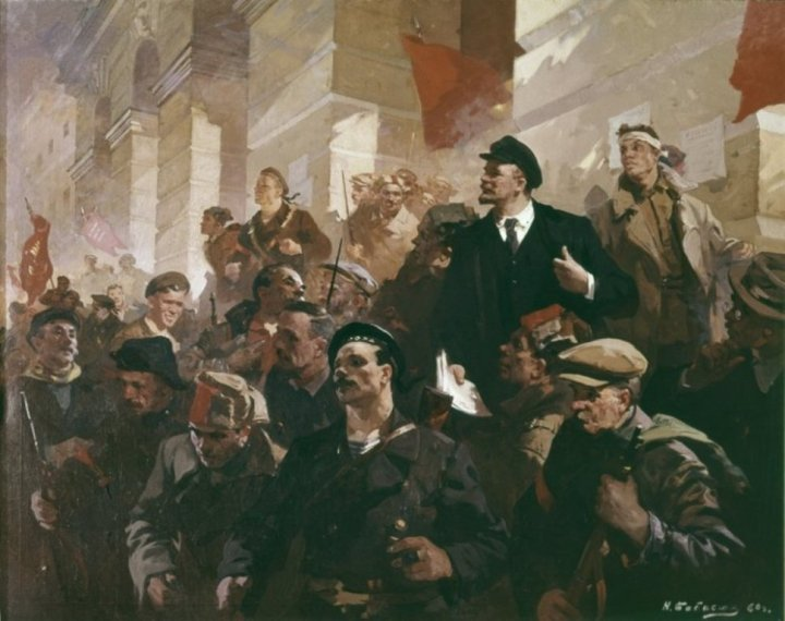 4-nicolai-babasiouk-1914-1983-lenin-address-at-finland-station-in-petrograd-1917-1960