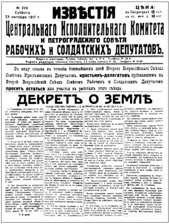 48-1917russia-decree-on-land